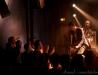 shoot artiste - Soma - Cargo de Nuit - Arles - 05-04-2013