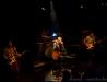 photographie du show - Soma - Cargo de Nuit - Arles - 05-04-2013