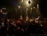 image du spectacle - Soma - Cargo de Nuit - Arles - 05-04-2013