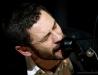 Photo Live du concert de Soma - Centre Culturel Jean Bernard - La Fare les Oliviers - 22-01-11