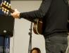 image du concert - Soma - Cultura - Nîmes - 20-12-2012