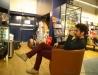 image du spectacle - Soma - Cultura - Nîmes - 20-12-2012
