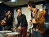 photographie du show - Soma - Cultura - Nîmes - 20-12-2012