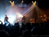 Photo Live du concert de Soma - Espace Julien - Marseille - 09-10-2012