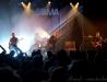 Soma - Espace Julien - Marseille - 09-10-2012