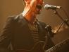 image du concert - Soma - Espace Julien - Marseille - 09-10-2012