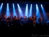 cliché du live - Soma - Espace Julien - Marseille - 09-10-2012