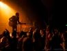 image du spectacle - Soma - Espace Julien - Marseille - 09-10-2012