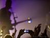 photographie du show - Soma - Espace Julien - Marseille - 09-10-2012