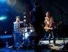 Photo Live du concert de Soma - La Maison du Peuple - Gardanne - 02-03-2013