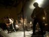 Soma - La Maison du Peuple - Gardanne - 02-03-2013