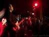 image du concert - Soma - Magic Mirror - Istres - 15-02-2014