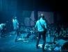 Soma - Usine - Istres - 06-10-2012