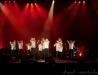 image du spectacle - Sourire à la Vie - Silo - Marseille - 22-01-2014