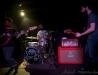 cliché du live - Soviet Soviet - Lounge - Marseille - 27-05-2014