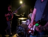 image du concert - Soviet Soviet - Lounge - Marseille - 27-05-2014