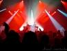 Photo Live du concert de Spitzer - Dock  des Suds - Marseille - 16-02-2013