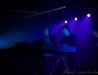Spitzer - Dock  des Suds - Marseille - 16-02-2013