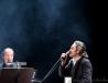 Stephan Eicher & Philippe Djian - Théâtre des Salins - Martigues 09-10-10