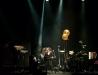 photographie du show - Stephan Eicher - Silo - Marseille - 01-03-2016
