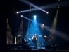 image du spectacle - Stephan Eicher - Silo - Marseille - 01-03-2016