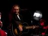 Stephan Eicher - Usine - Istres - 05-02-2013