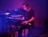 image du concert - Steven Wilson - Bataclan - Paris - 26-10-11