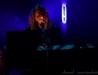 photo accreditée - Steven Wilson - Bataclan - Paris - 26-10-11