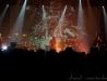 photographie du show - Steven Wilson - Bataclan - Paris - 26-10-11