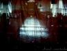 cliché du live - Steven Wilson - Bataclan - Paris - 26-10-11