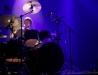 shoot artiste - Steven Wilson - Bataclan - Paris - 26-10-11