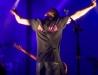 une des photos de la soirée - Steven Wilson - Bataclan - Paris - 26-10-11
