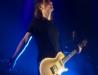 image du spectacle - Steven Wilson - Bataclan - Paris - 26-10-11