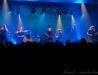 image du spectacle - Steven Wilson - Espace Julien - Marseille - 10-11-2013