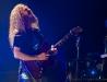 Photo Live du concert de Steven Wilson - Espace Julien - Marseille - 10-11-2013