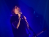 photographie du show - Steven Wilson - Espace Julien - Marseille - 10-11-2013