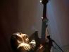 cliché du live - Steven Wilson - Espace Julien - Marseille - 10-11-2013