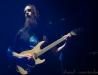 une des photos de la soirée - Steven Wilson - Espace Julien - Marseille - 10-11-2013