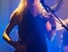 shoot artiste - Steven Wilson - Espace Julien - Marseille - 10-11-2013