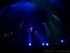 une des photos de la soirée - Steven Wilson - Le Trianon - Paris  - 04-05-2012