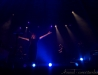 photo accreditée - Steven Wilson - Le Trianon - Paris  - 04-05-2012