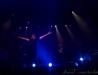 Steven Wilson - Le Trianon - Paris  - 04-05-2012