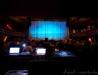 image du concert - Steven Wilson - Le Trianon - Paris  - 04-05-2012