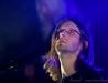 image du spectacle - Steven Wilson - Le Trianon - Paris  - 04-05-2012