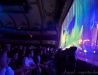 photo accreditée - Steven Wilson - Le Trianon - Paris  - 04-05-2012