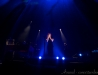 shoot artiste - Steven Wilson - Le Trianon - Paris  - 04-05-2012
