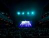 Photo Live du concert de Steven Wilson - Olympia - Paris - 17-03-2015