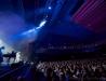 Steven Wilson - Olympia - Paris - 17-03-2015 - Steven Wilson - Olympia - Paris - 17-03-2015