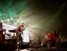 image du concert - Steven Wilson - Olympia - Paris - 17-03-2015