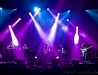 photographie du show - Steven Wilson - Olympia - Paris - 17-03-2015